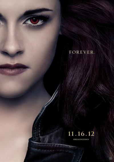 /db_data/movies/twilightsaga5/artwrk/l/kristen-stewart-twilight-break.jpg