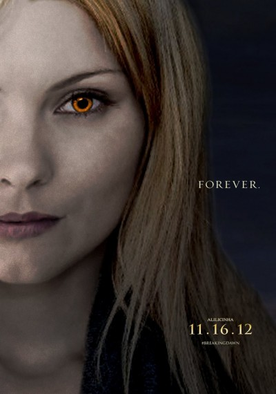 /db_data/movies/twilightsaga5/artwrk/l/tanya___breaking_dawn_part_2_p.jpg