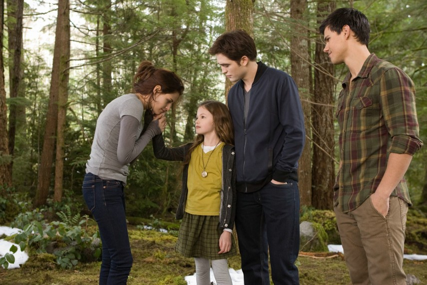 /db_data/movies/twilightsaga5/scen/l/Szenenbild_073508x2338.jpg