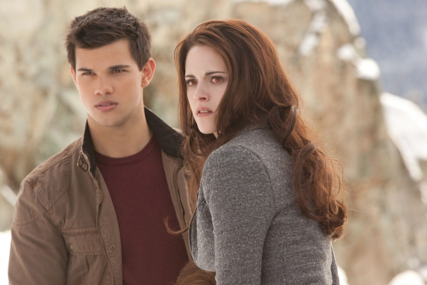 /db_data/movies/twilightsaga5/scen/l/TSBD2-004389R.jpg