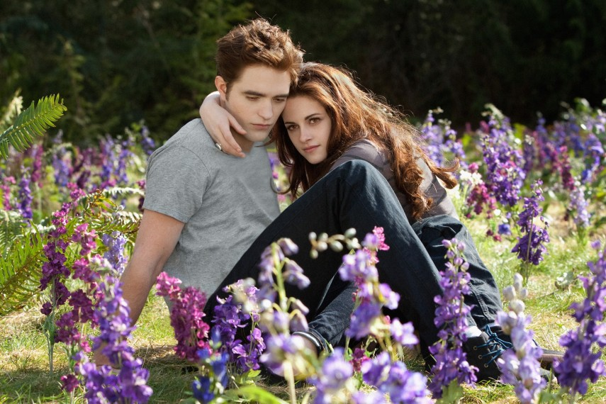 /db_data/movies/twilightsaga5/scen/l/TSBD2-024568R.jpg