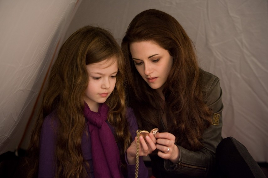 /db_data/movies/twilightsaga5/scen/l/TSBD2-025919R.jpg