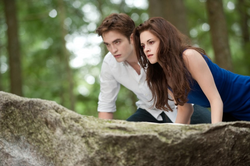 /db_data/movies/twilightsaga5/scen/l/TSBD2-DG-010960R.jpg