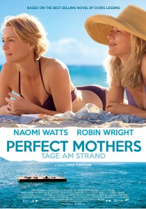 PerfectMothers_1Sh_d_7.jpg