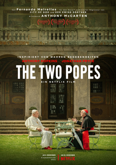/db_data/movies/twopopes/artwrk/l/THE_TWO_POPES_Vertical_Teaser__3.jpg