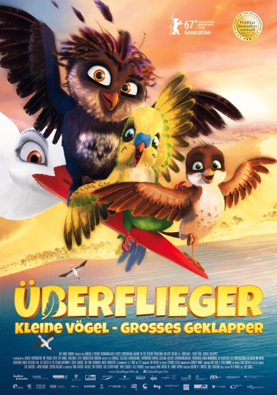 /db_data/movies/ueberflieger/artwrk/l/poster_3000.jpg
