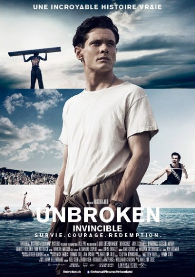 /db_data/movies/unbroken/artwrk/l/620_Unbroken_REG_FV_A5.jpg