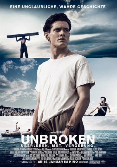 /db_data/movies/unbroken/artwrk/l/620_Unbroken_REG_GV_A5.jpg