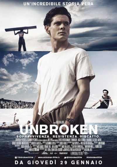 /db_data/movies/unbroken/artwrk/l/620_Unbroken_REG_IV_A5.jpg