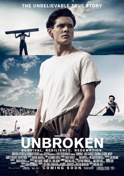/db_data/movies/unbroken/artwrk/l/620_Unbroken_REG_OV_A5.jpg