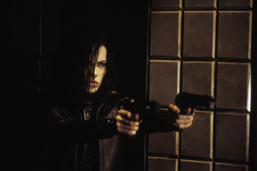 /db_data/movies/underworld/scen/l/Underworld3_large.jpg