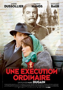 EXECUTION-ORDINAIRE_affiche.jpg