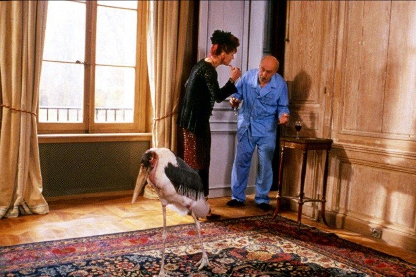 /db_data/movies/vaches/scen/l/adieu-plancher-des-vaches-1999-03-g.jpg