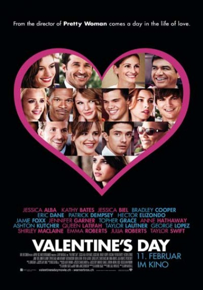 /db_data/movies/valentinesday/artwrk/l/5-1-Sheet-3d6.jpg