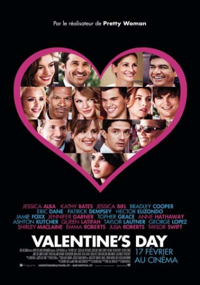/db_data/movies/valentinesday/artwrk/l/5-1-Sheet-da8.jpg