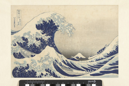 Under the Wave off Kanagawa Ka.jpg