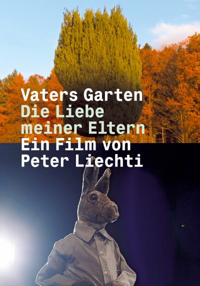 /db_data/movies/vatersgarten/artwrk/l/VatersGarten_DVD_Cover_rgb.jpg