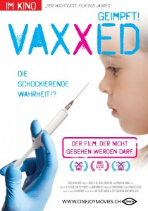Vaxxed: From Cover-Up to Catastrophe, Andrew Wakefield