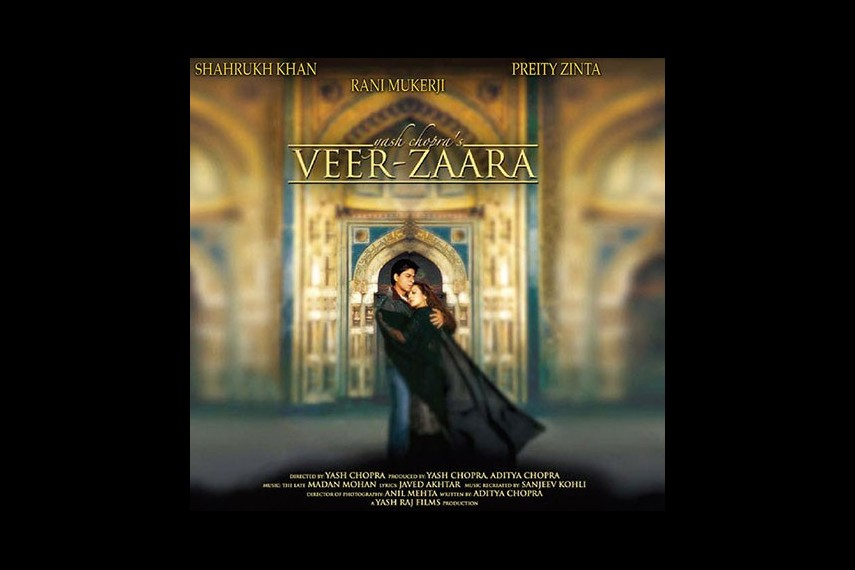 /db_data/movies/veerzaara/scen/l/poster.jpg