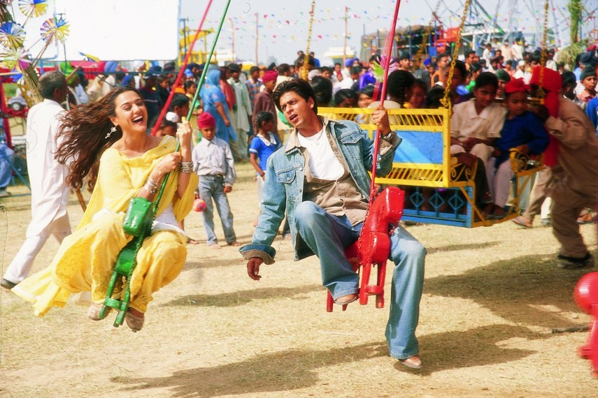 /db_data/movies/veerzaara/scen/l/veer-zaara_02p.jpg