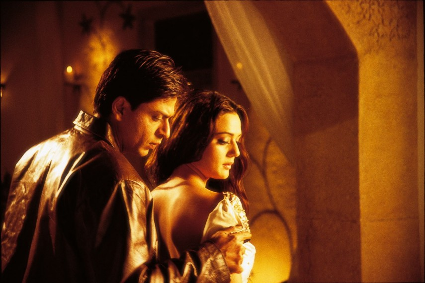 /db_data/movies/veerzaara/scen/l/veer-zaara_06p.jpg