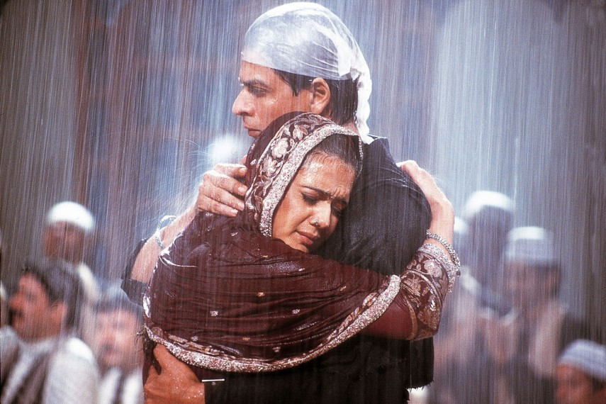 /db_data/movies/veerzaara/scen/l/veer-zaara_07p.jpg