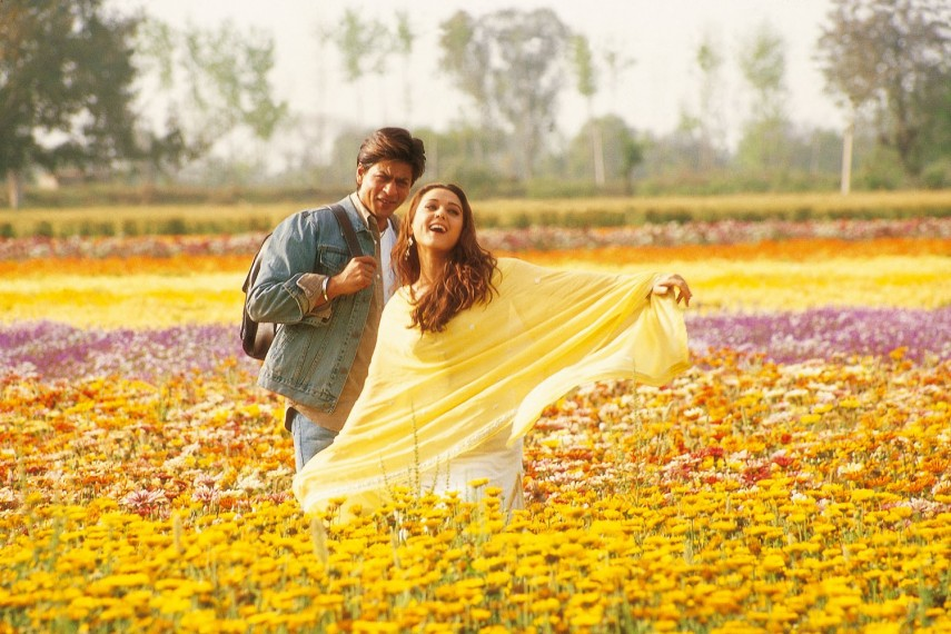 /db_data/movies/veerzaara/scen/l/veer-zaara_08p.jpg