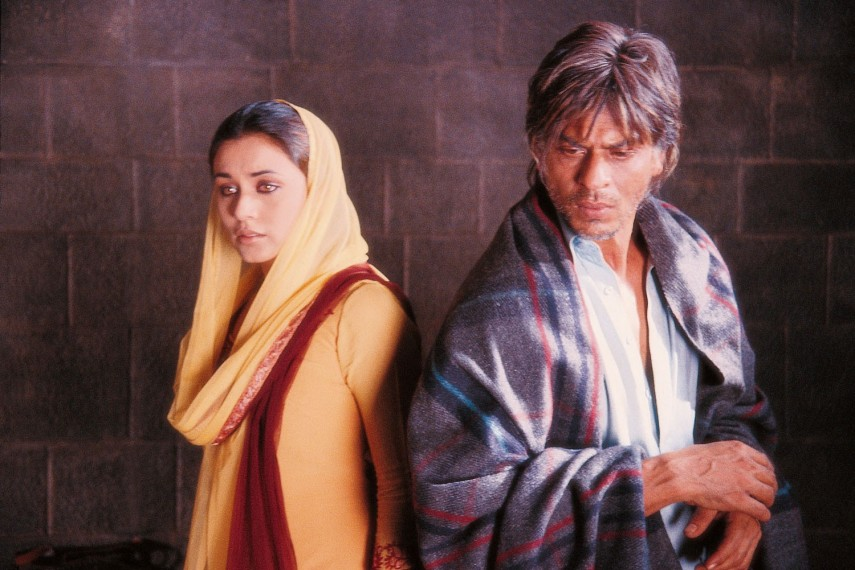 /db_data/movies/veerzaara/scen/l/veer-zaara_09p.jpg