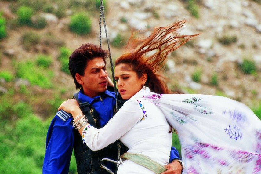 /db_data/movies/veerzaara/scen/l/veer-zaara_10p.jpg