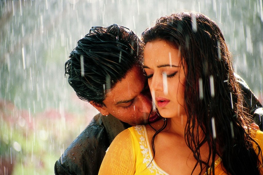 /db_data/movies/veerzaara/scen/l/veer-zaara_12p.jpg