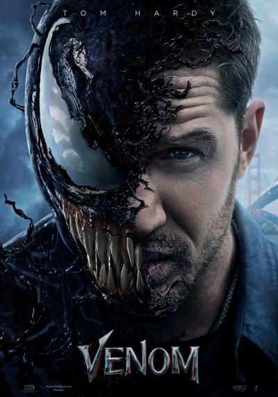 /db_data/movies/venom/artwrk/l/SONY_VENOM_2-TEASER_ONESHEET_A.jpg