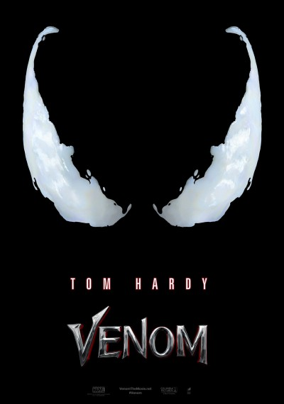 /db_data/movies/venom/artwrk/l/SONY_VENOM_TEASER_ONESHEET_A4_.jpg