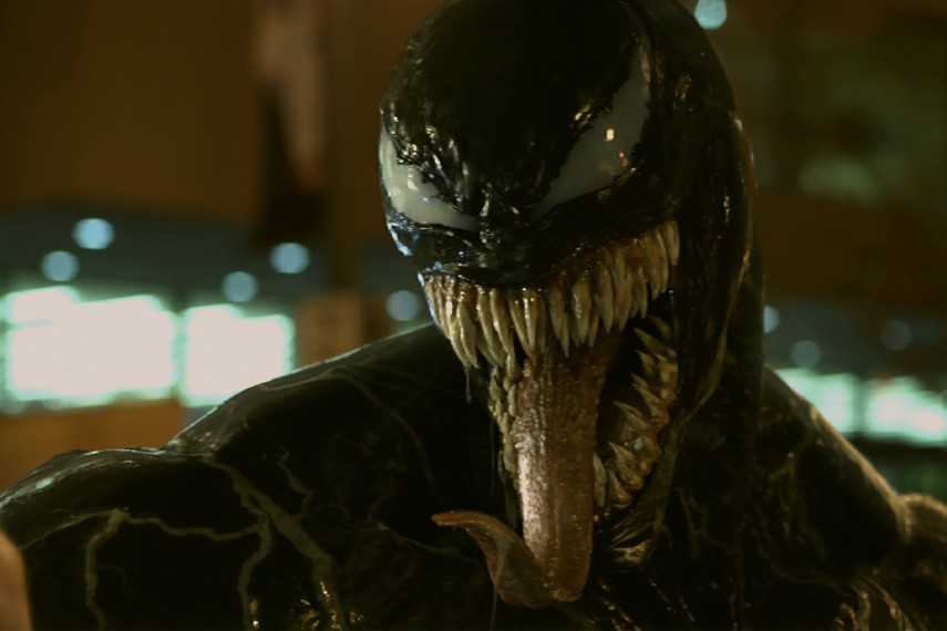 /db_data/movies/venom/scen/l/Venom_02.jpg