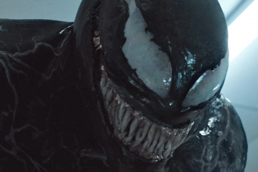 /db_data/movies/venom/scen/l/Venom_04.jpg