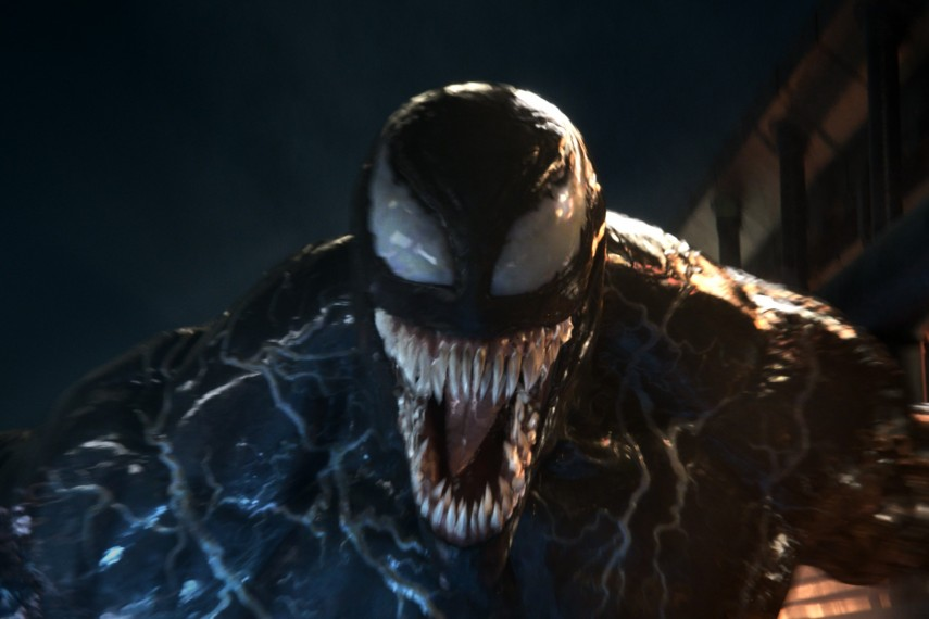 /db_data/movies/venom/scen/l/Venom_06.jpg