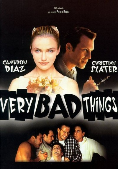 /db_data/movies/verybadthings/artwrk/l/very_bad_things_ver5.jpg