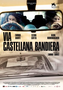 viacastellanabandiera-poster-fr-de-it.jpg