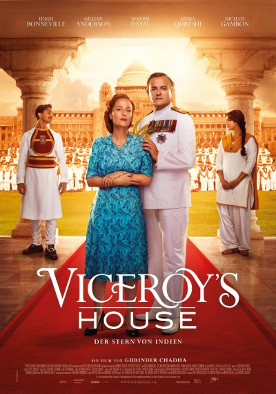 /db_data/movies/viceroyshouse/artwrk/l/VH_DCH_70x100_web.jpg