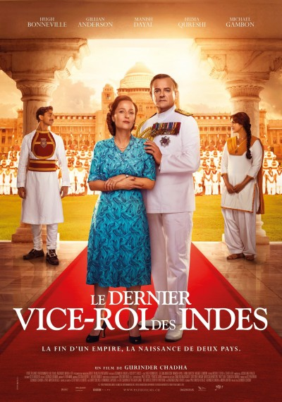 /db_data/movies/viceroyshouse/artwrk/l/VH_FCH_70x100_web.jpg