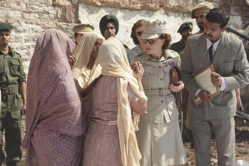 /db_data/movies/viceroyshouse/scen/l/Viceroy_02.jpg