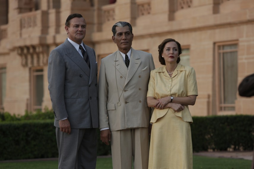 /db_data/movies/viceroyshouse/scen/l/Viceroy_09.jpg