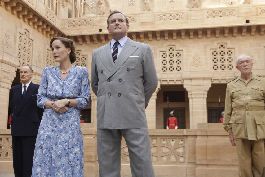 /db_data/movies/viceroyshouse/scen/l/Viceroy_10.jpg