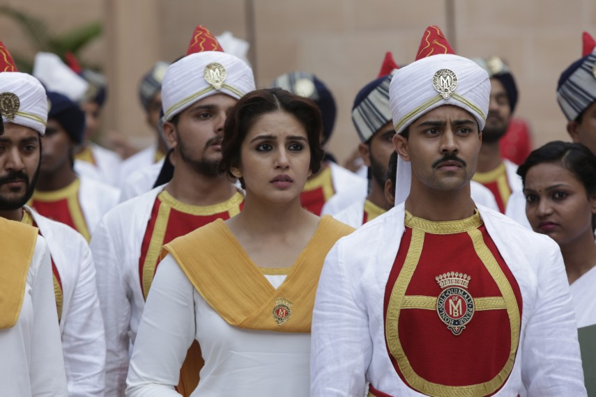 /db_data/movies/viceroyshouse/scen/l/Viceroy_11.jpg