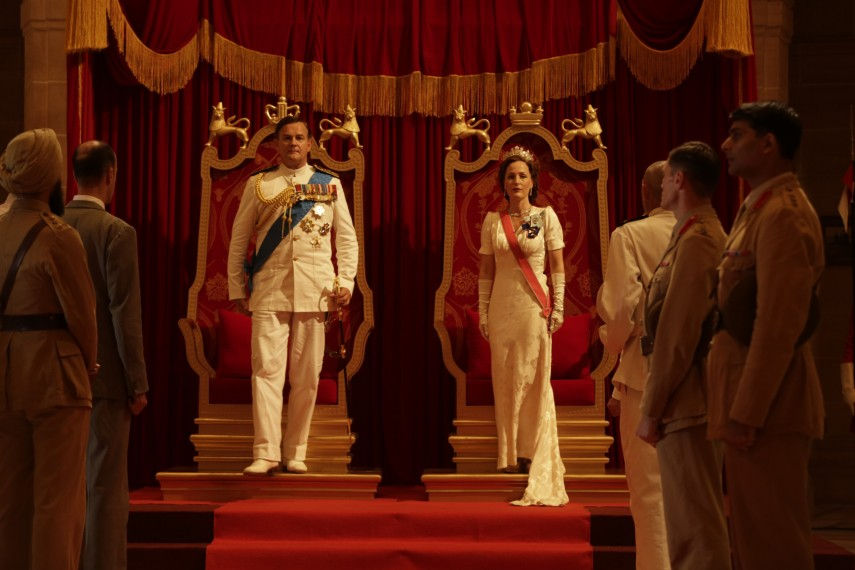 /db_data/movies/viceroyshouse/scen/l/Viceroy_13.jpg