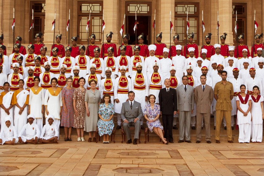 /db_data/movies/viceroyshouse/scen/l/Viceroy_14.jpg