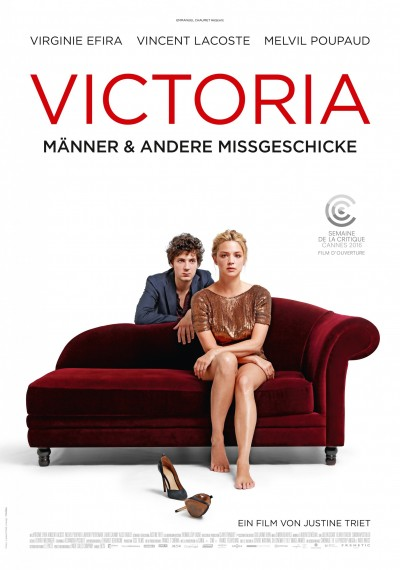 /db_data/movies/victoria2016/artwrk/l/victoria-poster-de.jpg