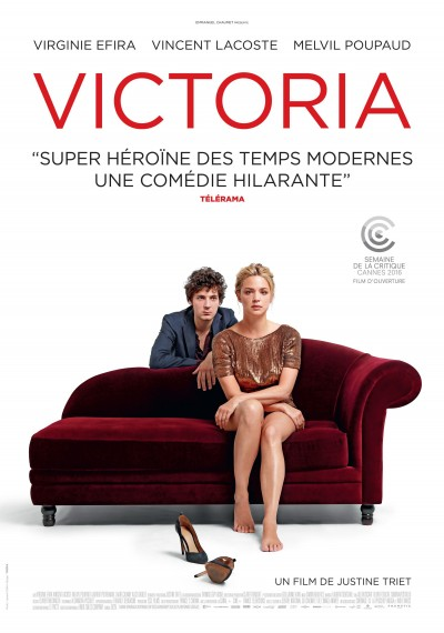 /db_data/movies/victoria2016/artwrk/l/victoria-poster-fr.jpg