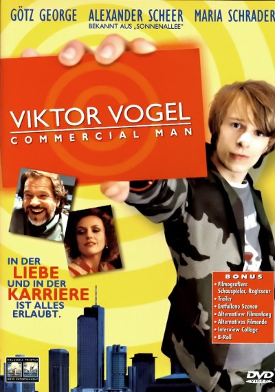 viktor-vogel-commercial-man.jpg