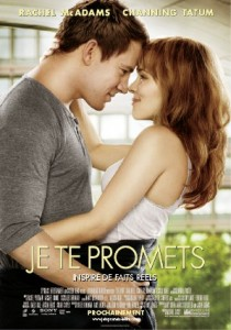 The Vow_1-Sheet_A6_F_72dpi.jpg