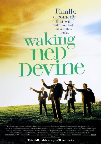 /db_data/movies/wakingned/artwrk/l/Waking-Ned-Devine-1998-movie-poster.jpg